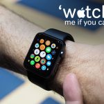 Why Should You Own The Apple Watch?