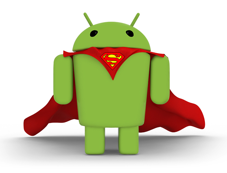How To Make Your Android Phone Perform Better (10 Handy Tips) @TheRoyaleIndia