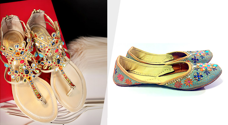 Flats for Women @TheRoyaleIndia