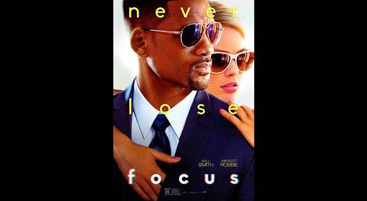focus poster 2015 @TheRoyaleIndia