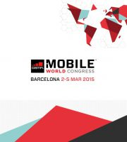 Top 5 Gadgets Announced At The Mobile World Congress 2015 @TheRoyaleIndia