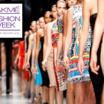 Highlights of The Lakme Fashion Week Summer/Resort 2015