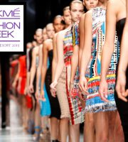 Highlights of Lakme Fashion Week Summer/Resort 2015 @TheRoyaleIndia