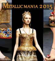 Metallic Mania – Accessories That Shimmer and Shine @TheRoyaleIndia