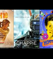 Movies Releasing In March 2015 in India @TheRoyaleIndia
