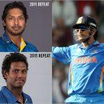 Mumbai Ho Ya Melbourne – Cup Toh Apna Hi Hai