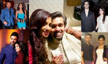 5 Secret Bollywood Weddings You'd Love To Know More About