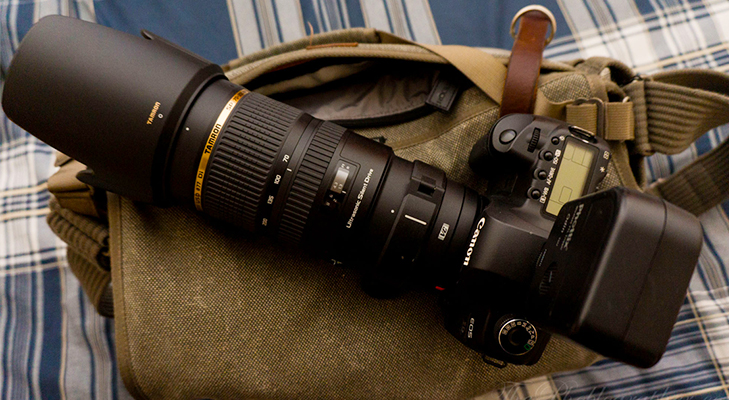 Tele Zoom Lenses for Wedding Photography @TheRoyaleIndia