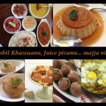 Munch On The Best Parsi Food At These 6 Famous Eateries in Mumbai