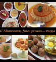 Munch On The Best Parsi Food At These 6 Famous Eateries in Mumbai @TheRoyaleIndia