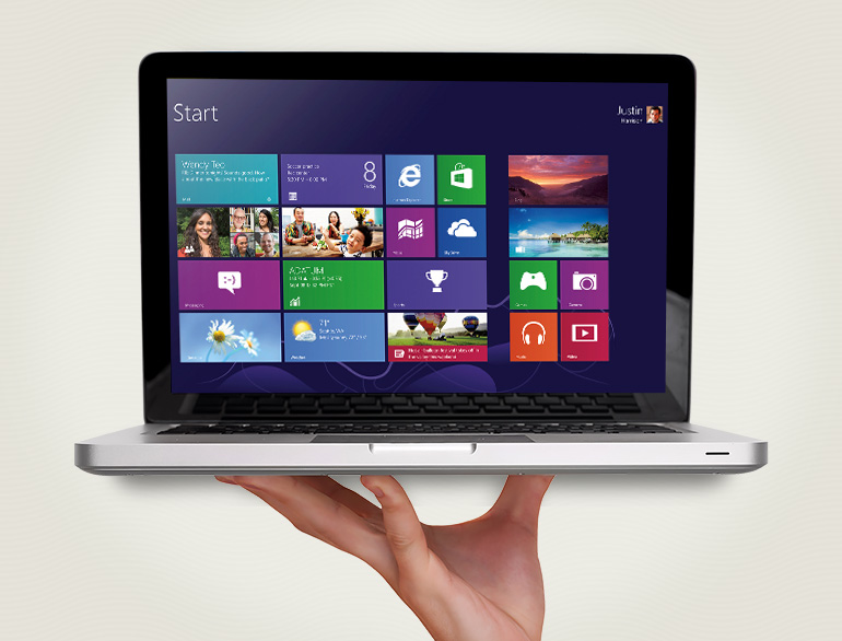 Top 5 Laptops Under Rs 50000 @TheRoyaleIndia