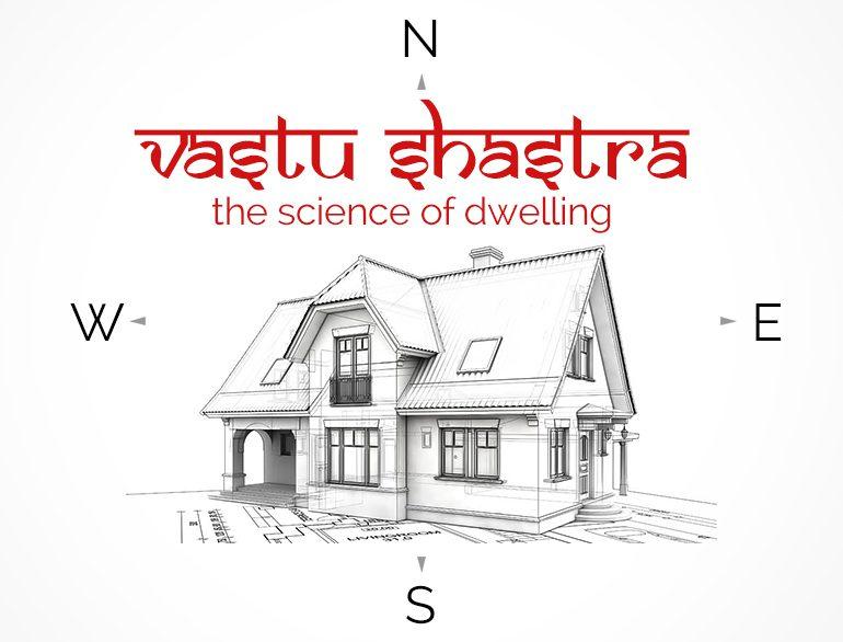 Vastu Shastra Tips For Home Bedroom Kitchen The Royale