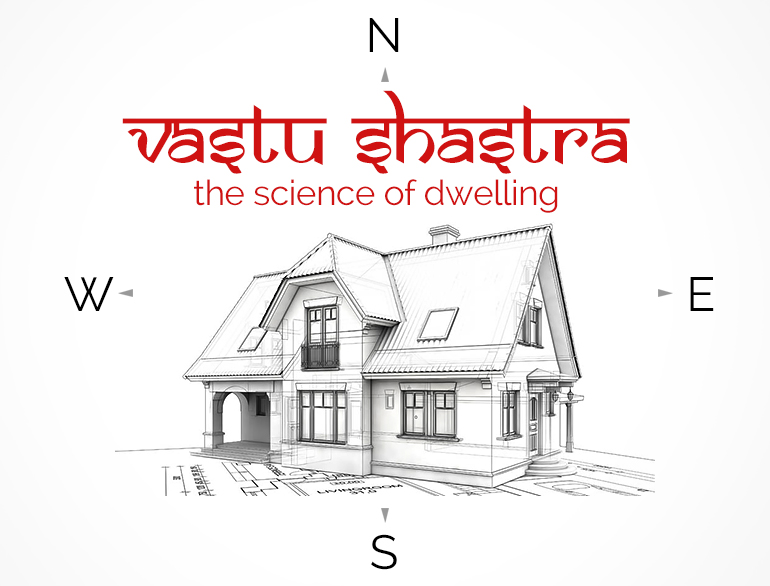 Vastu Shastra Tips For Home Bedroom Kitchen The Royale