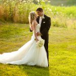 Lenses That Every Wedding Photographer Should Own