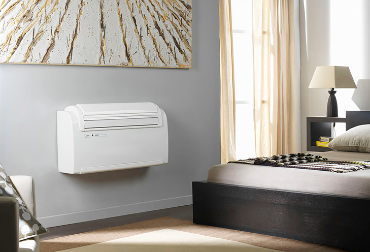 Air conditioners - Installation and Maintenance @TheRoyaleIndia