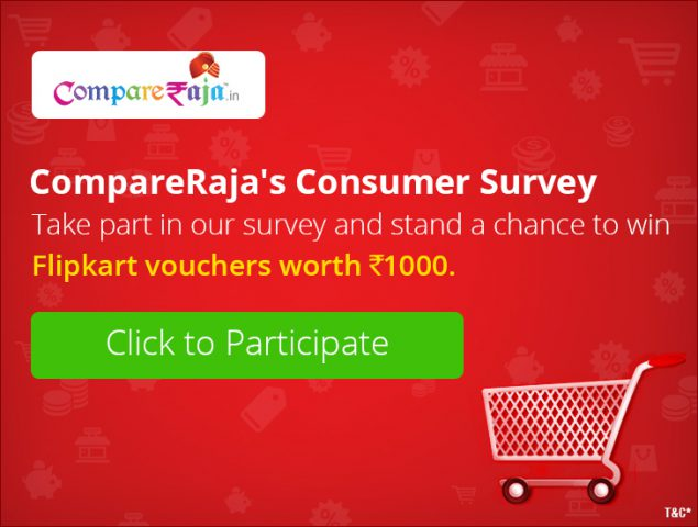 annual survey online shopping behaviour india @TheRoyaleIndia
