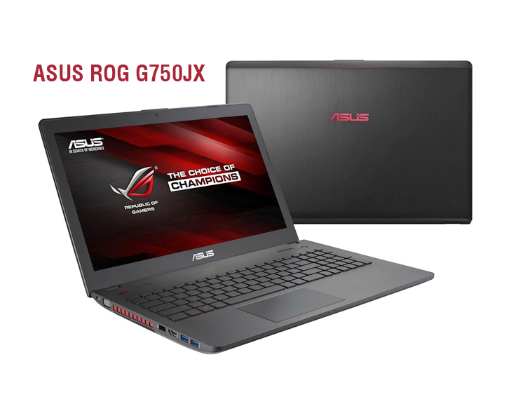 Asus Laptops @TheRoyaleIndia