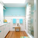 7 Cool Ideas to Revamp Your Bathroom