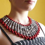 Get Ready To Bead It (6 Fashion Tips)