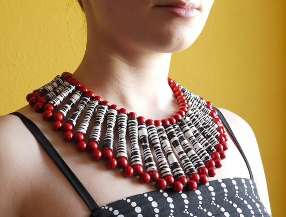 Get Ready To Bead It (6 Fashion Tips) @TheRoyaleIndia