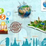 TRAVEL SMOOTH WITH THOMAS COOK – India's Leading Travel Companion