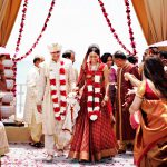 Dream Destination Wedding Cities of India