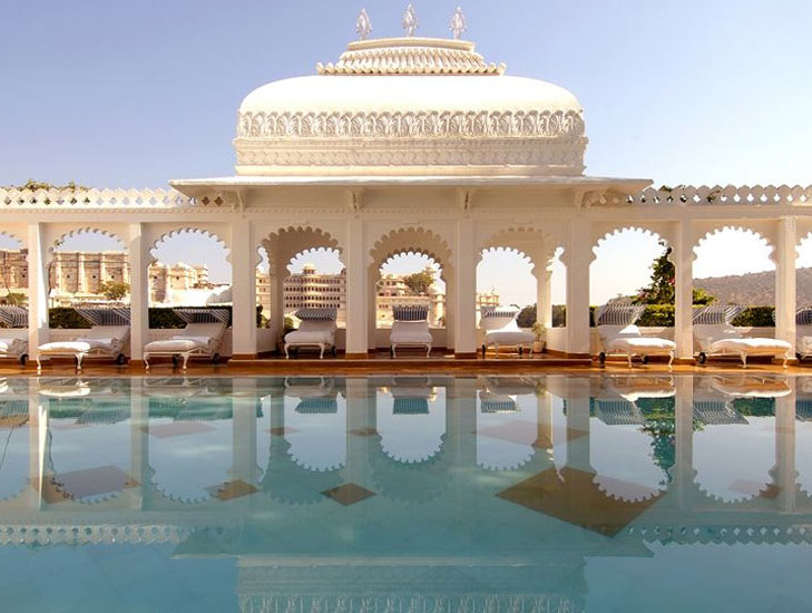 Destination wedding udaipur @TheRoyaleIndia