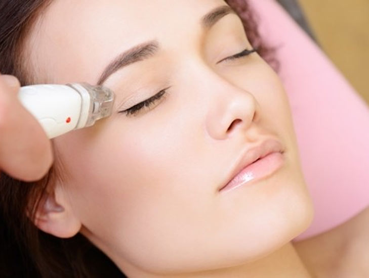 electric hair removal @TheRoyaleIndia