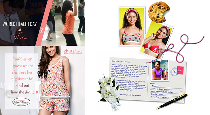 follow my curves blog @TheRoyaleIndia