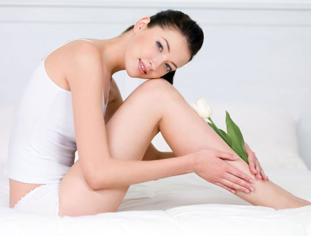 The Dos and Dont's of Body Hair Removal @TheRoyaleIndia
