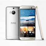 HTC Unveils its Galaxy S6 Rival – 'One M9+'