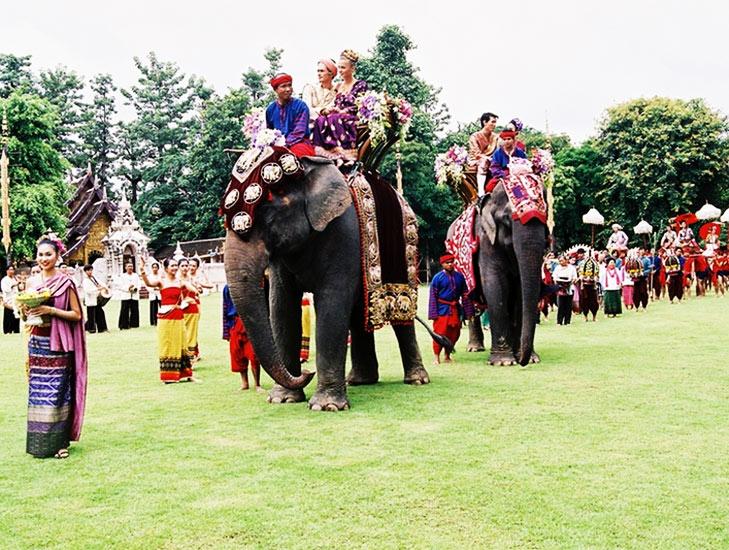 Kerela Weddings @TheRoyaleIndia
