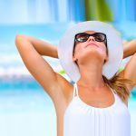 10 Summer Face Packs For A Beautiful You