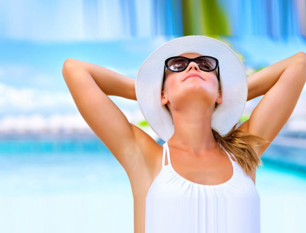 10 Summer Face Packs For A Beautiful You @TheRoyaleIndia