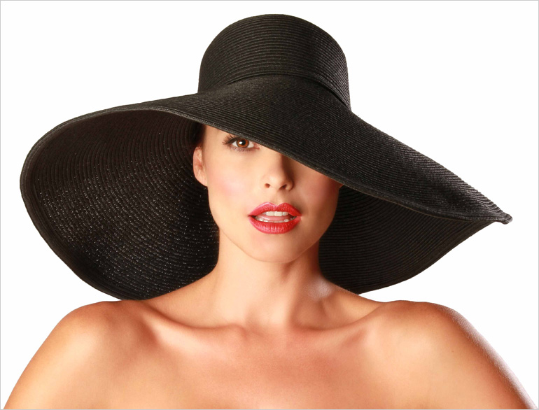 Stay Cool WIth Hats This Summer (6 Style Tips) @TheRoyaleIndia
