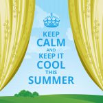Keep Your Home 'Thanda Thanda Cool Cool' (6 Quick Tips)
