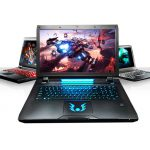Top 5 Gaming Laptops In India