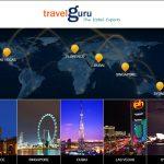 TRAVELGURU – Your best Travel Planner