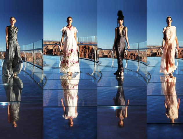 India Walking the Ramp – Upcoming Fashion Shows in India @TheRoyaleIndia