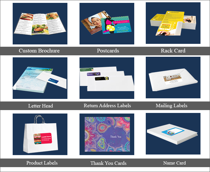 print products @TheRoyaleIndia