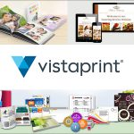 Vistaprint – Committed to deliver Top Quality Print Products at Affordable Prices
