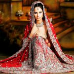 Top 3 Wedding Exhibitions Across India In 2015