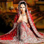 Top 3 Wedding Exhibitions Across India In 2015