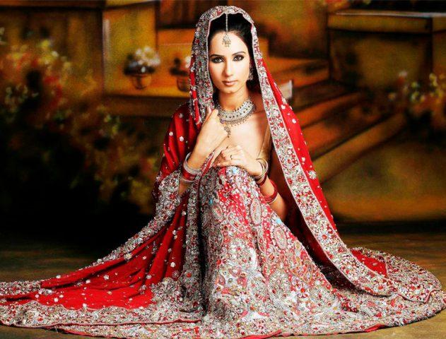 Top 3 Wedding Exhibitions Across India In 2015 @TheRoyaleIndia