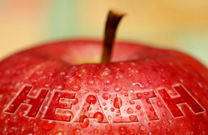 Apple Cider Vinegar Benfits @TheRoyaleIndia