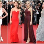The Best and Worst Dressed Celebs at Cannes 2015