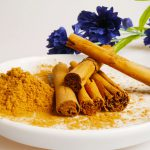Cinnamon – A spice that heals most common ailments almost magically!