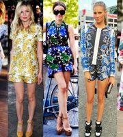coord fashion 2015 @TheRoyaleIndia