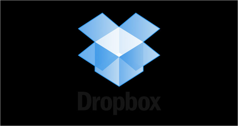 Dropbox @TheRoyaleIndia