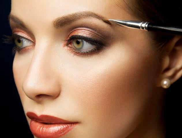 Eye makeup styles @TheRoyaleIndia